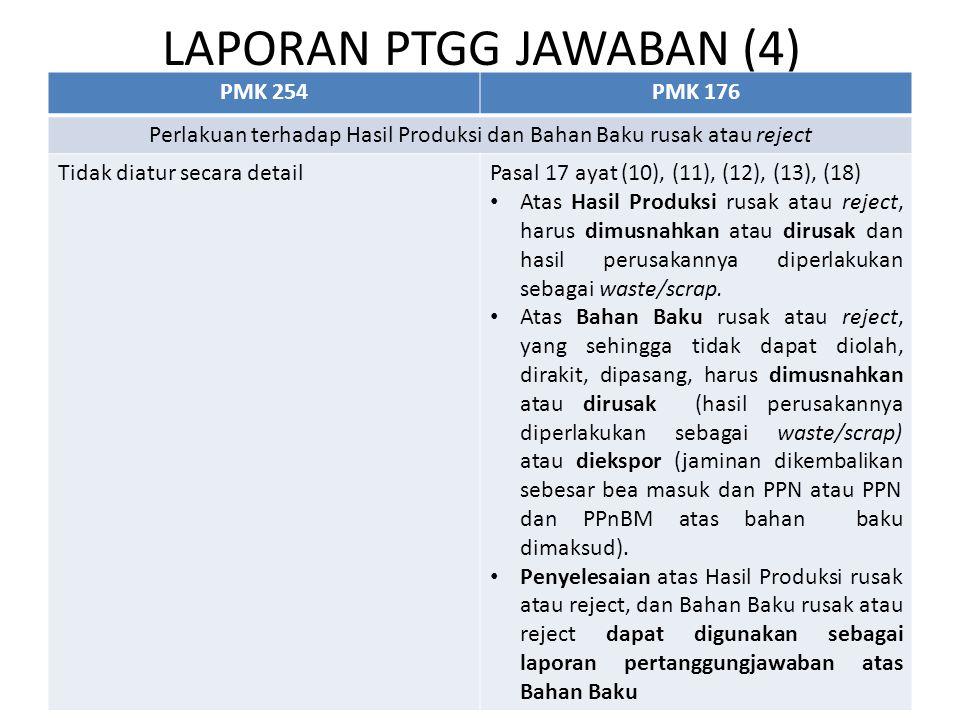 LAPORAN PTGG JAWABAN (4)