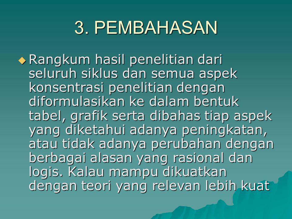 3. PEMBAHASAN