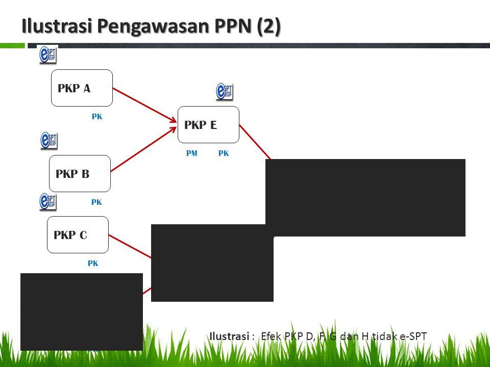 Ilustrasi Pengawasan PPN (2)