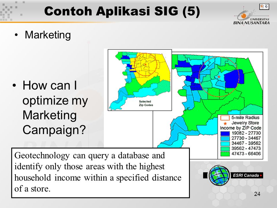 How can I optimize my Marketing Campaign