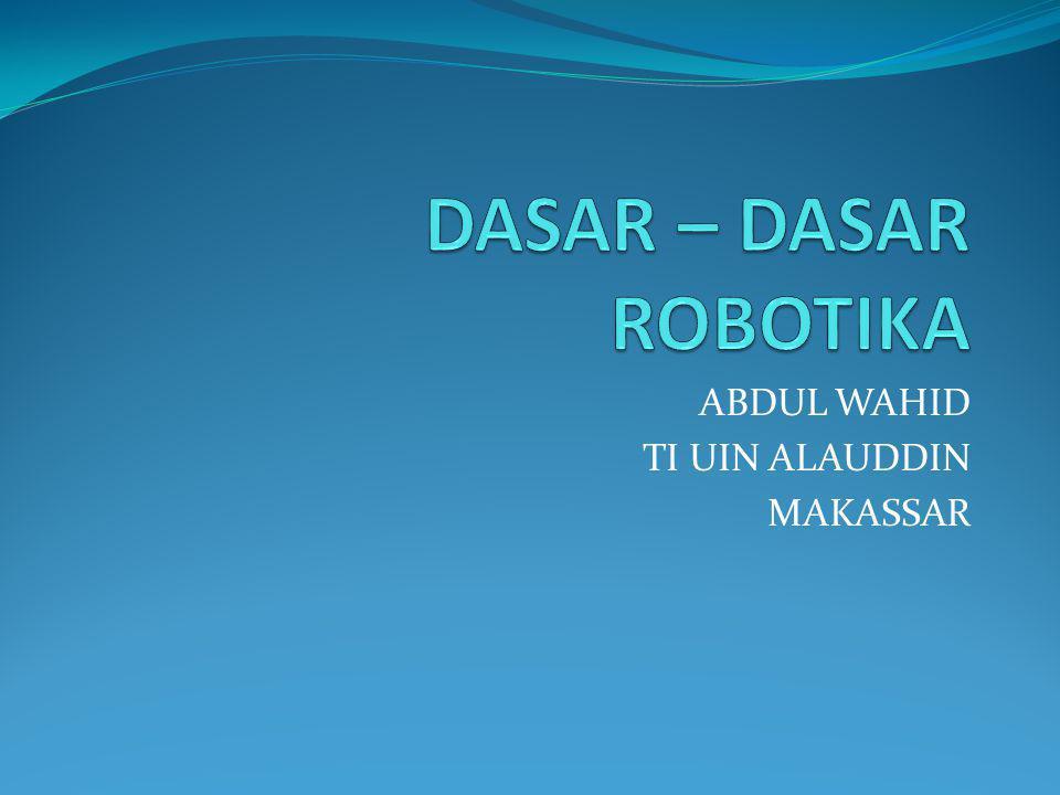 ABDUL WAHID TI UIN ALAUDDIN MAKASSAR