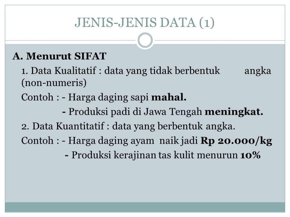 JENIS-JENIS DATA (1)
