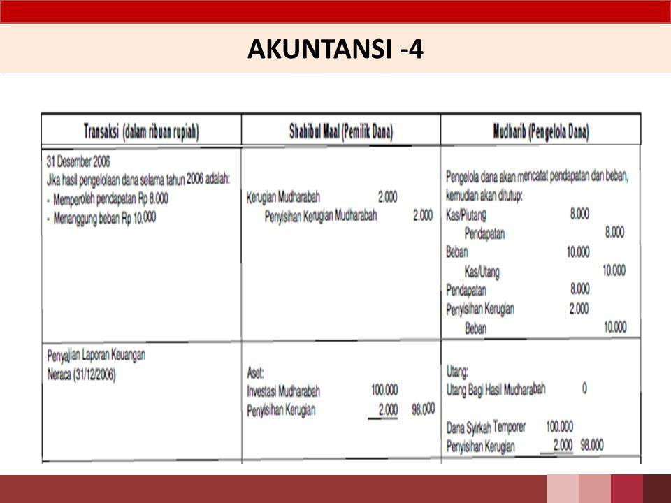 AKUNTANSI -4