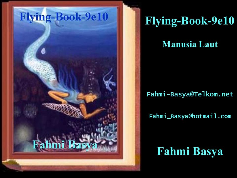 Flying-Book-9e10 Fahmi Basya