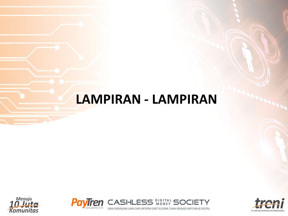 LAMPIRAN - LAMPIRAN