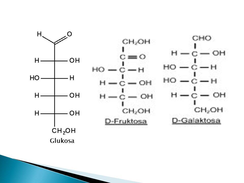 Glukosa