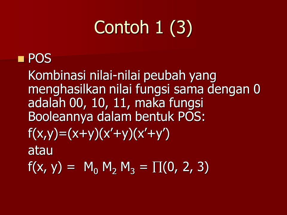 Contoh 1 (3) POS.
