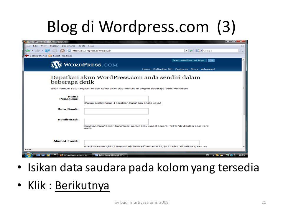 Blog di Wordpress.com (3)