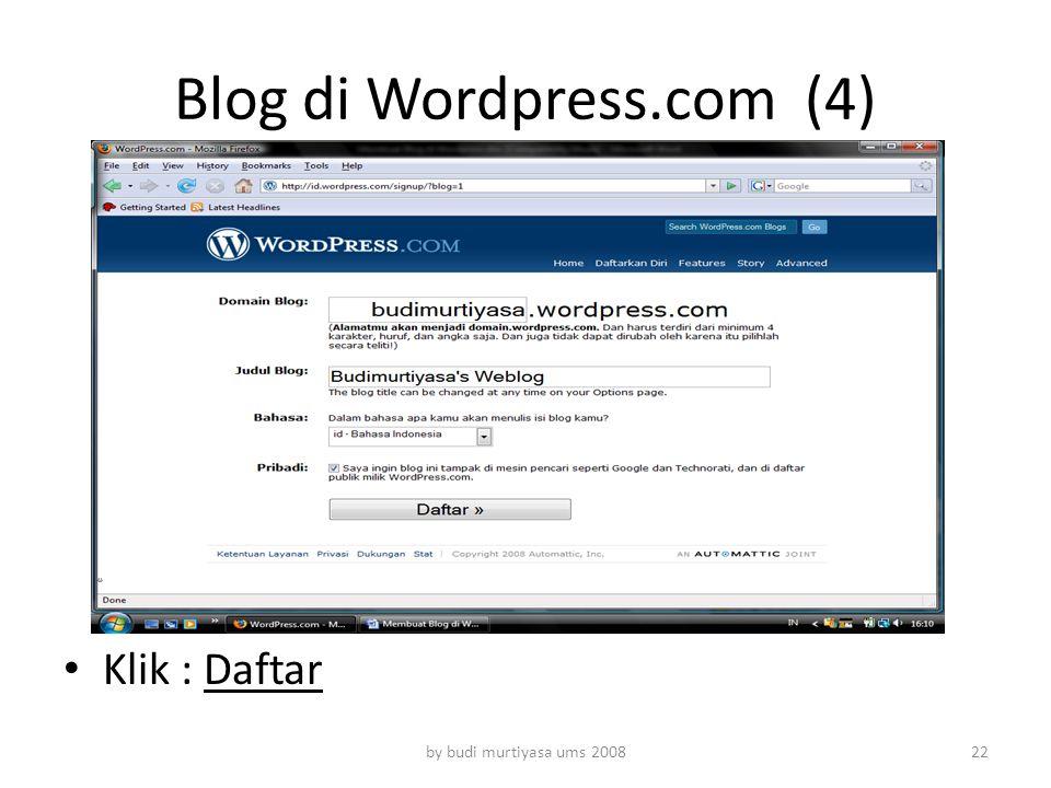 Blog di Wordpress.com (4)