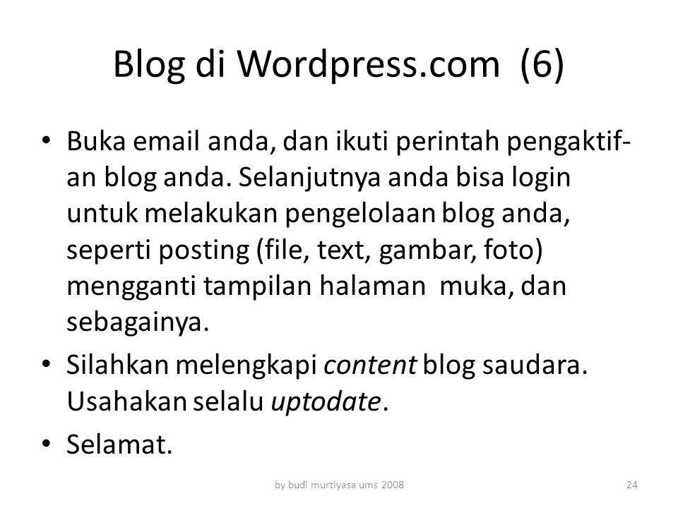 Blog di Wordpress.com (6)