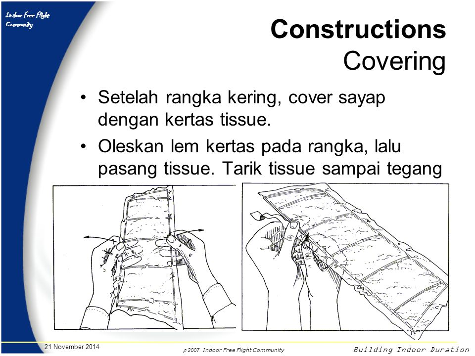 Constructions Covering