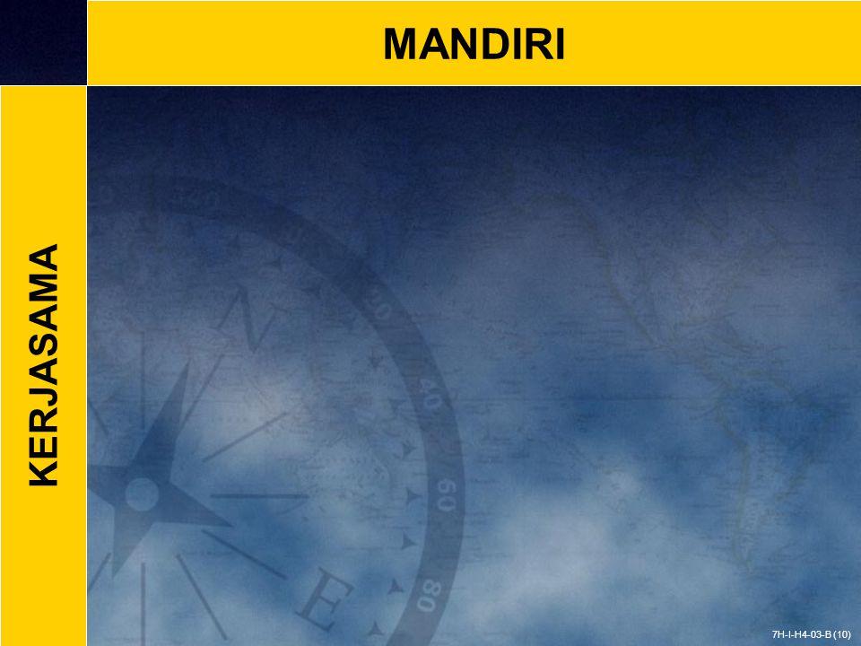 MANDIRI KERJASAMA 7H-I-H4-03-B (10)