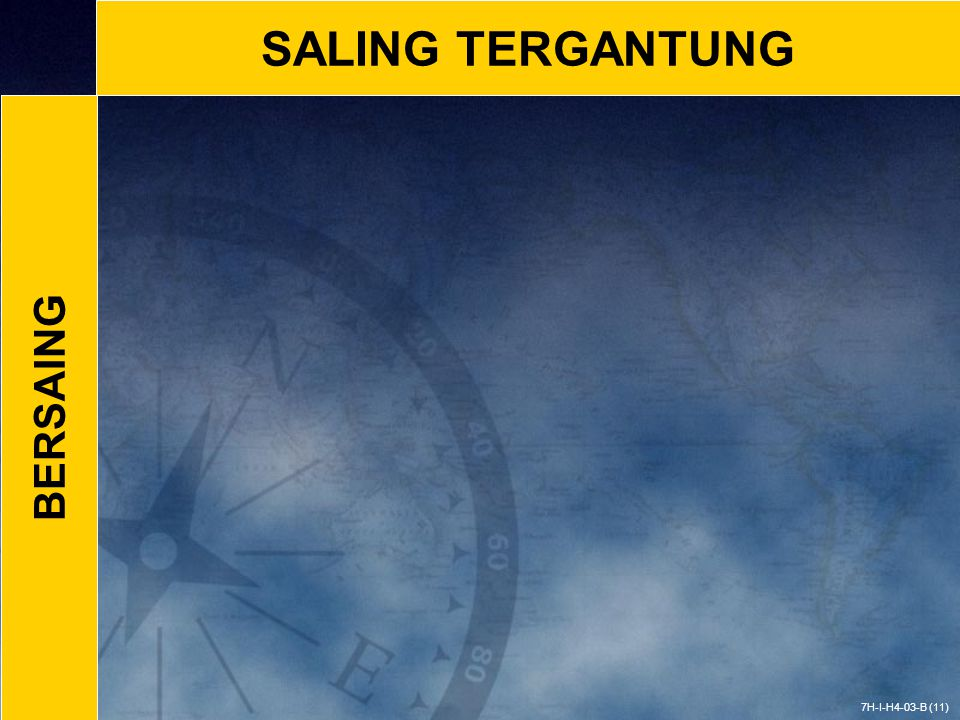 SALING TERGANTUNG BERSAING 7H-I-H4-03-B (11)