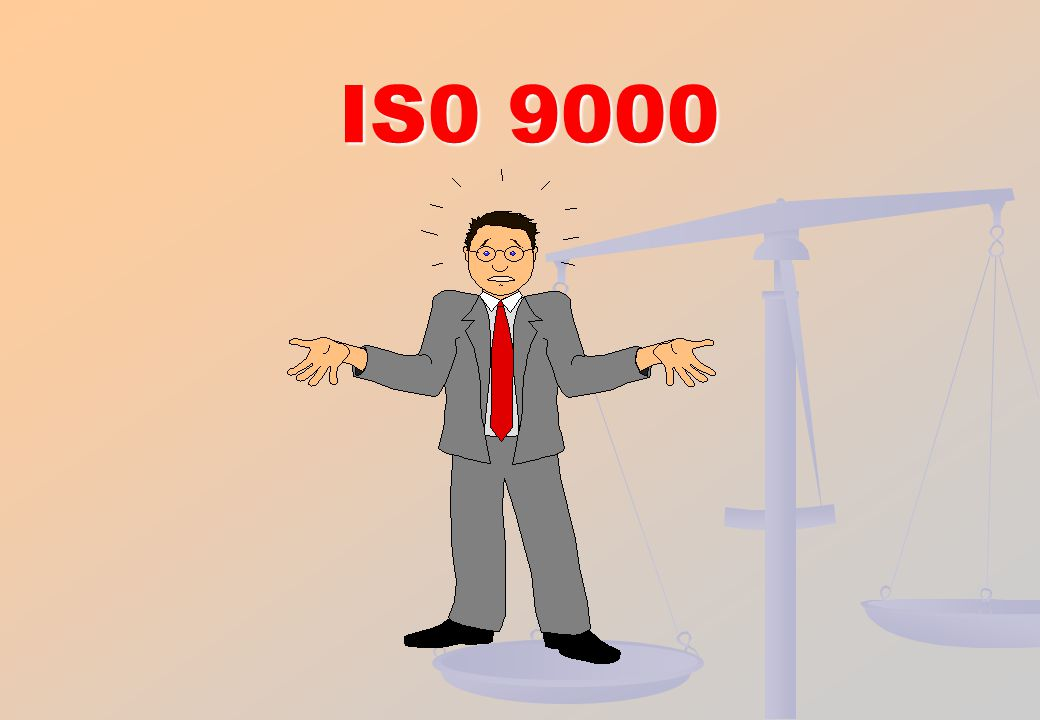 IS0 9000