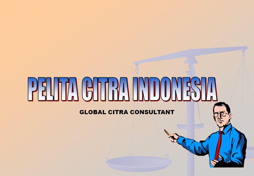 PELITA CITRA INDONESIA