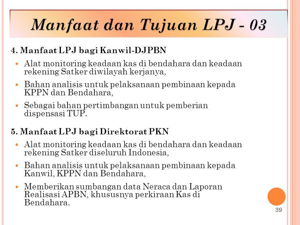 Manfaat dan Tujuan LPJ - 03