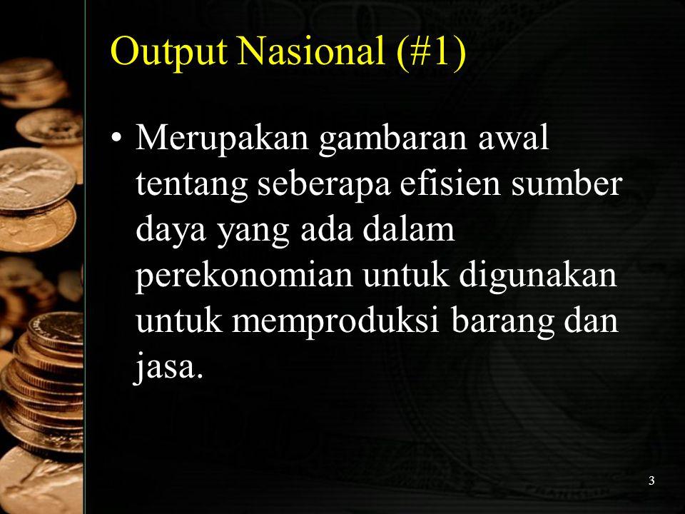 Output Nasional (#1)