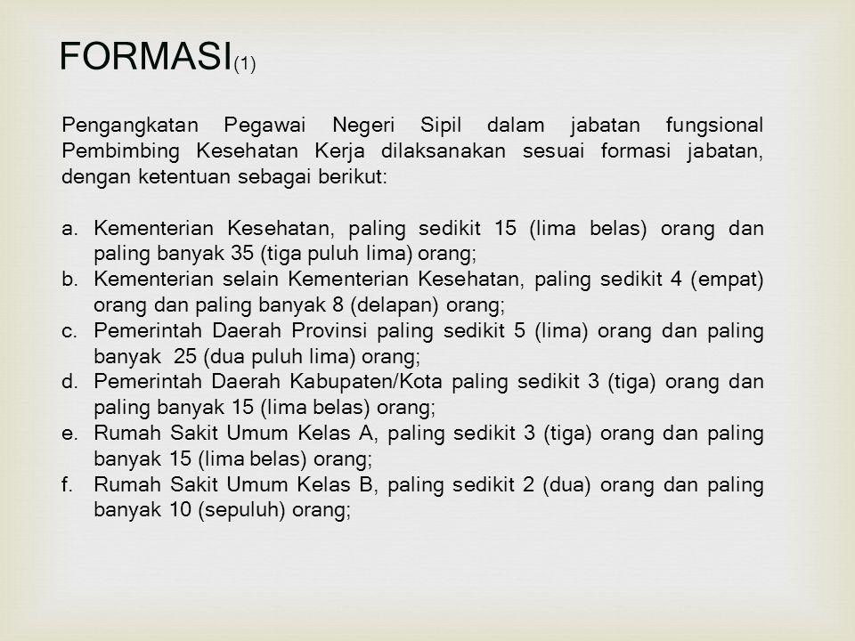 FORMASI(1)