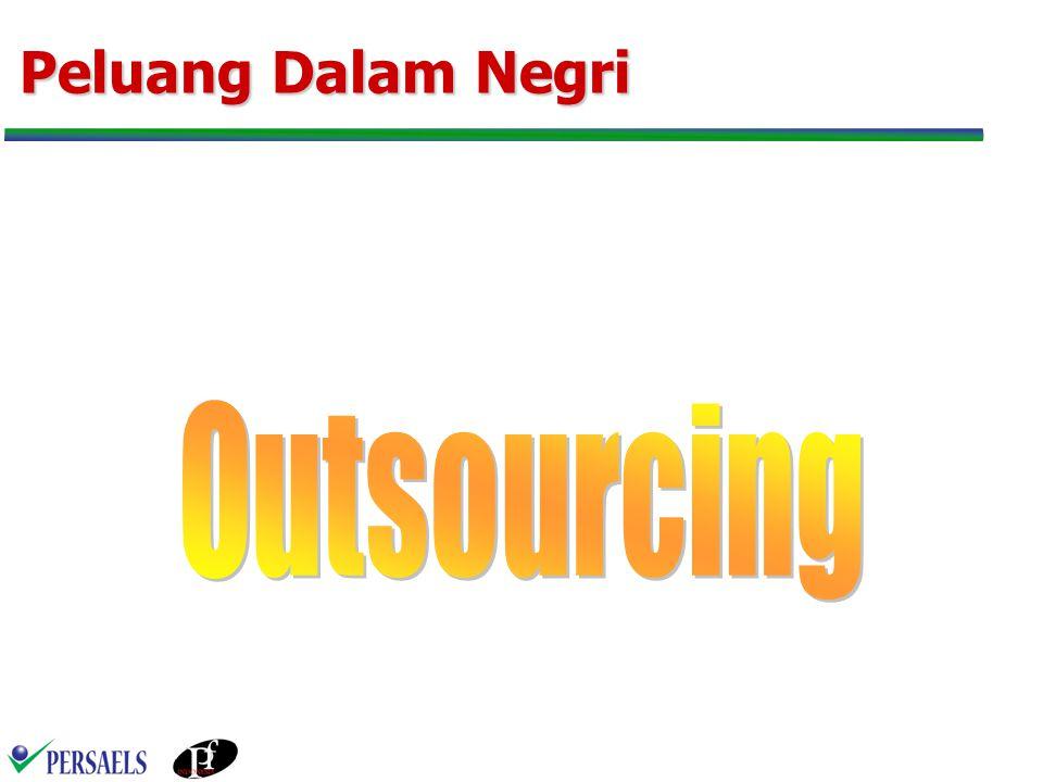 Peluang Dalam Negri Outsourcing