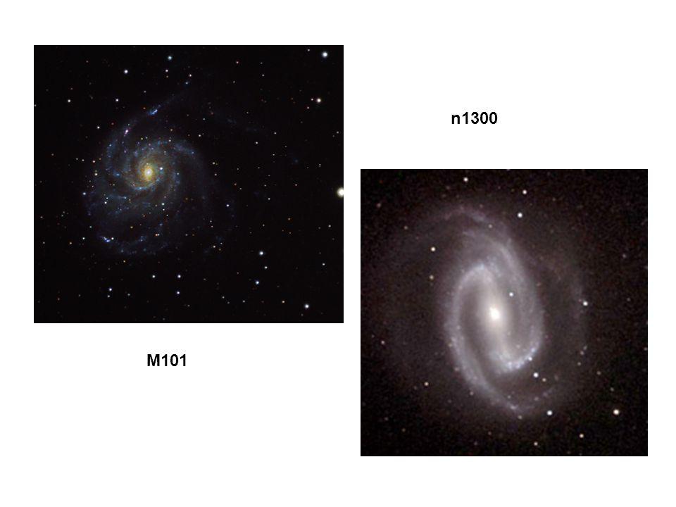 n1300 M101