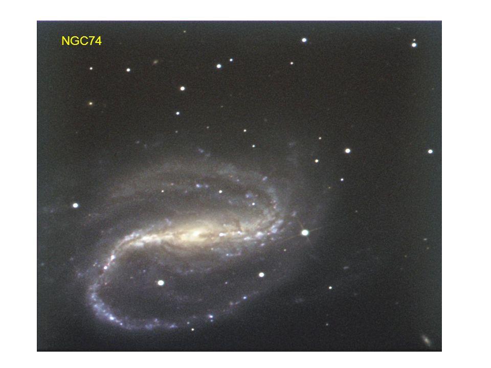 NGC74