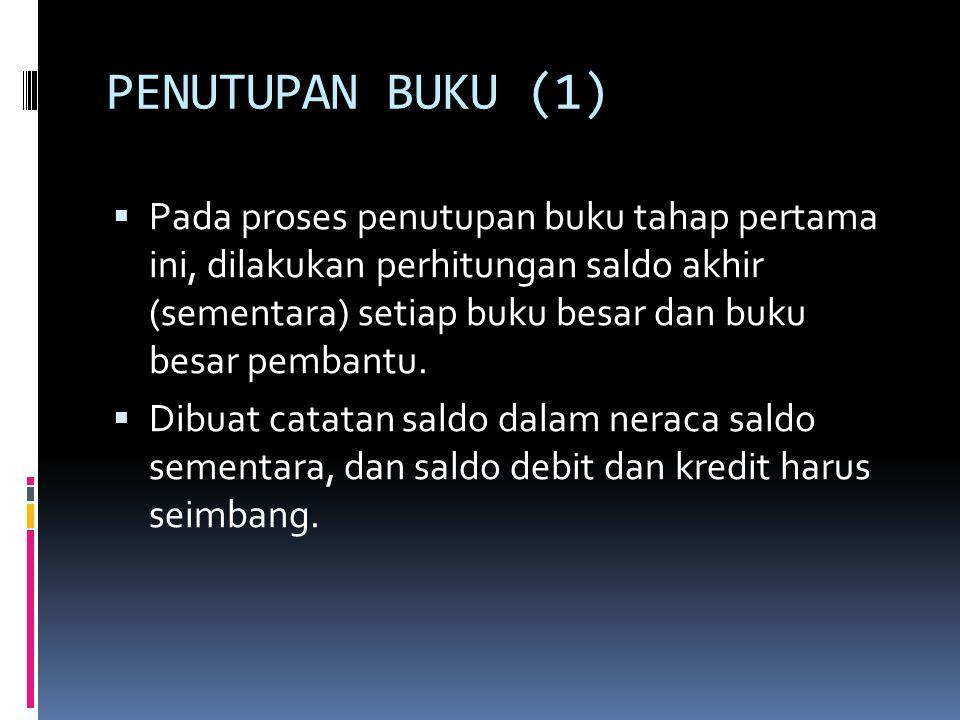 PENUTUPAN BUKU (1)