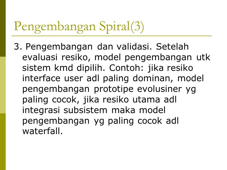 Pengembangan Spiral(3)