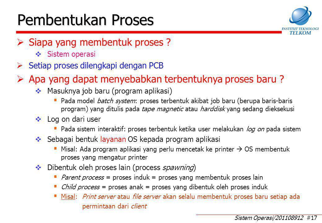 Apa Penyebab Terminasi Proses (1)