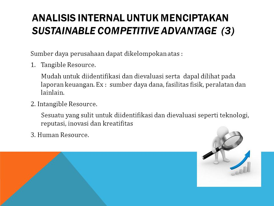 ANALISIS INTERNAL UNTUK MENCIPTAKAN SUSTAINABLE COMPETITIVE ADVANTAGE (3)