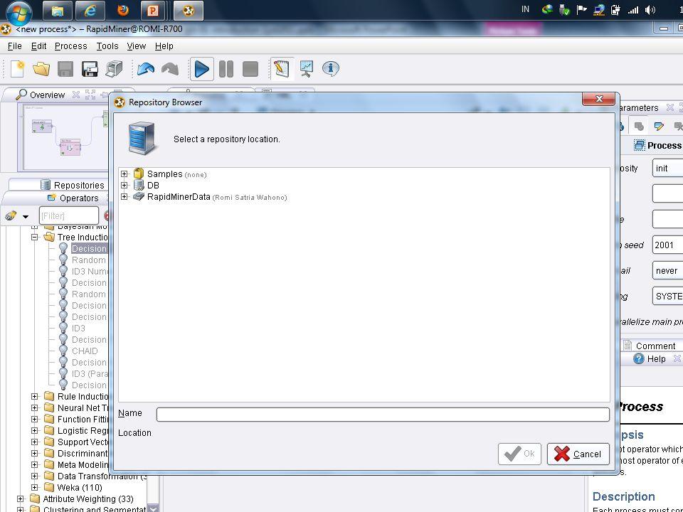 romi@romisatriawahono.net Object-Oriented Programming http://romisatriawahono.net
