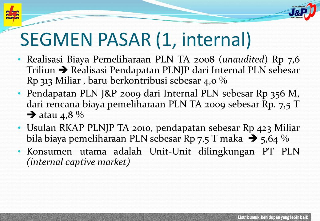 SEGMEN PASAR (1, internal)