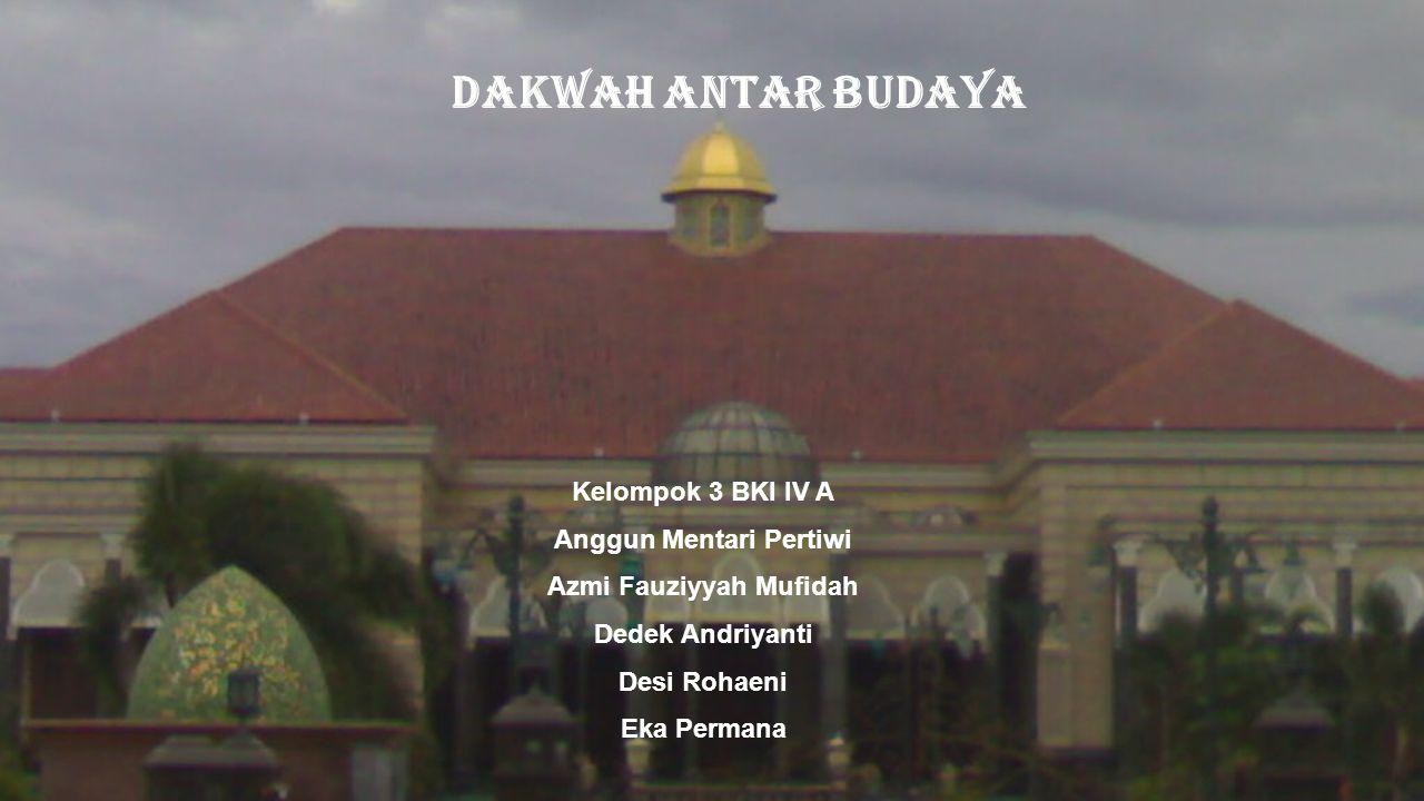 Anggun Mentari Pertiwi Azmi Fauziyyah Mufidah