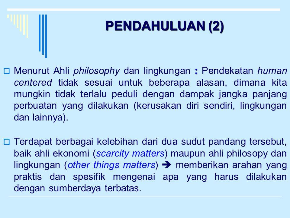 PENDAHULUAN (2)