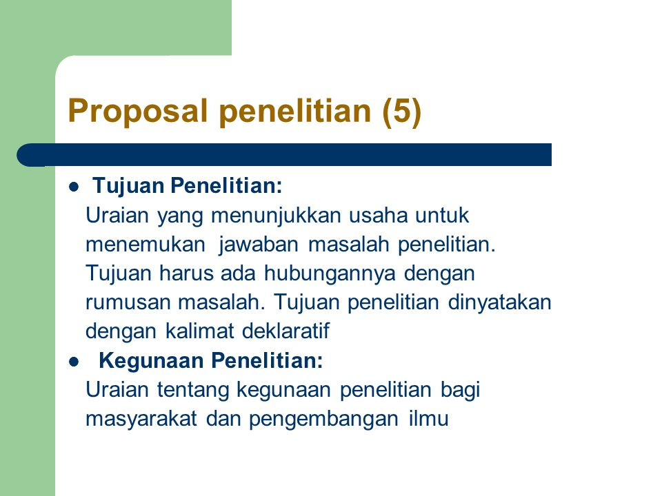Proposal penelitian (5)