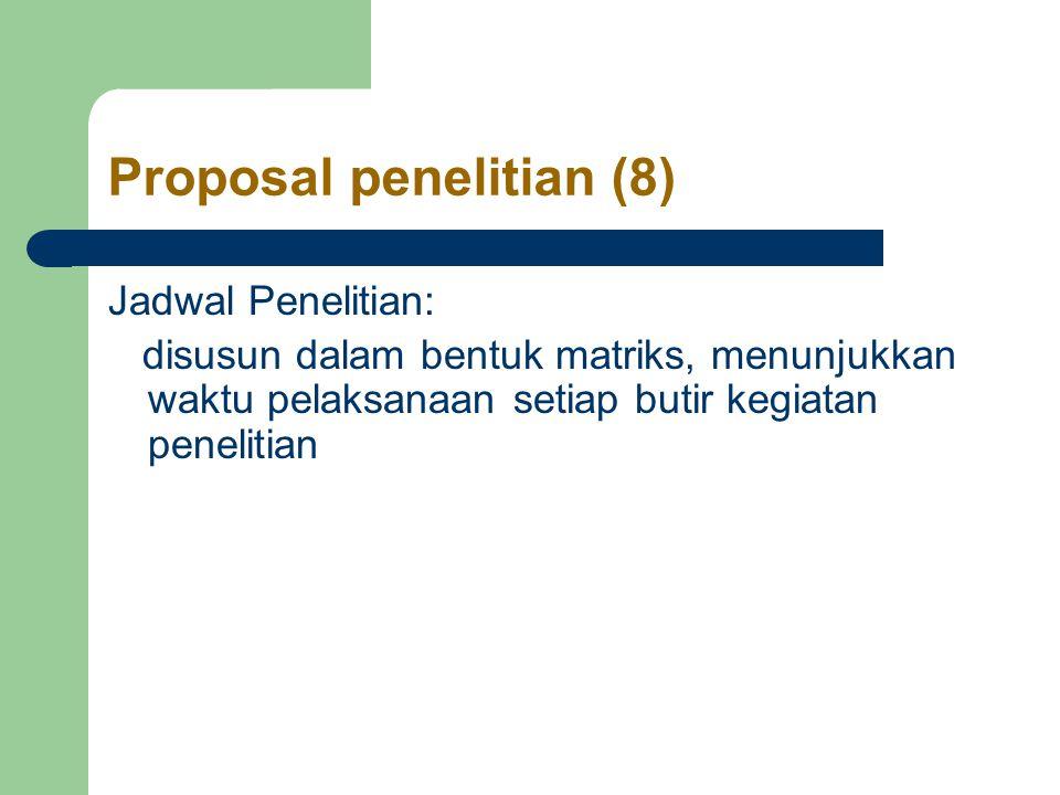 Proposal penelitian (8)