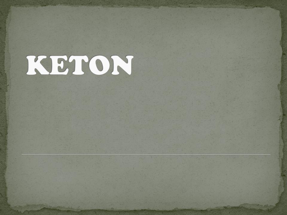 KETON