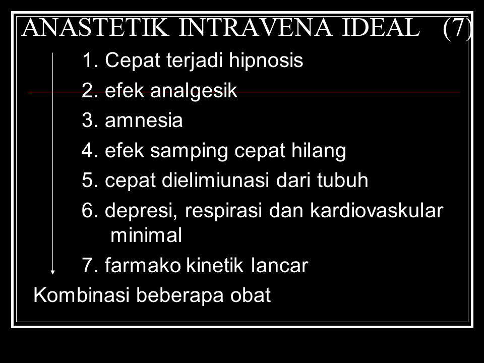 ANASTETIK INTRAVENA IDEAL (7)
