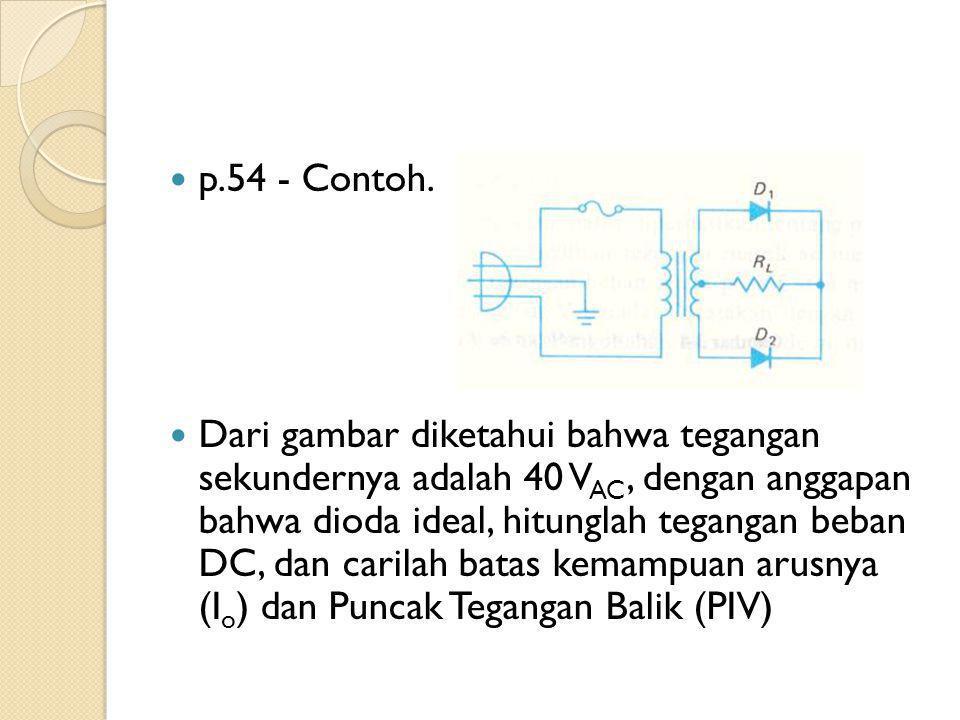 p.54 - Contoh.