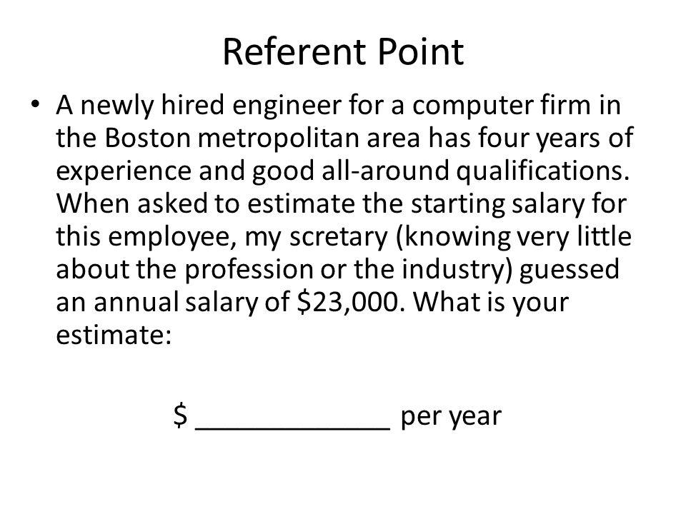 $ _____________ per year