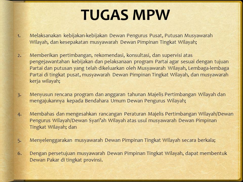 TUGAS MPW