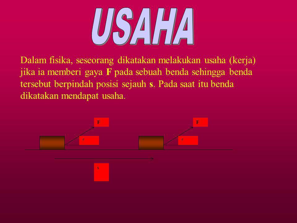 USAHA