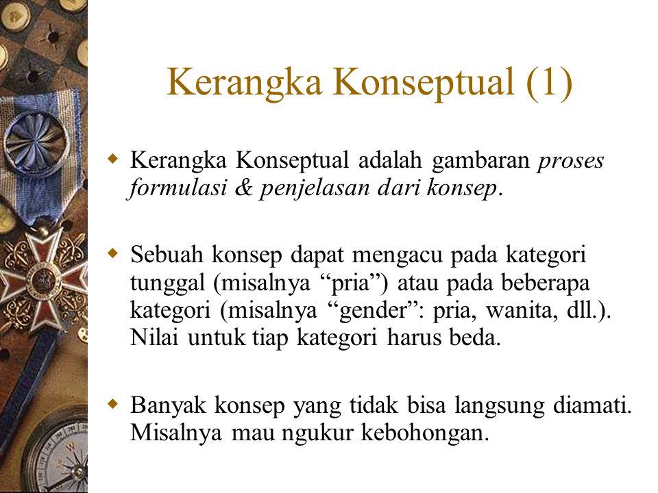 Kerangka Konseptual (1)