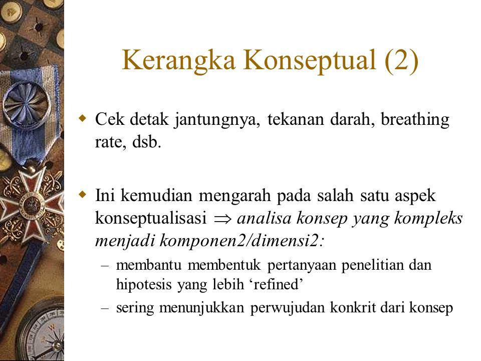 Kerangka Konseptual (2)