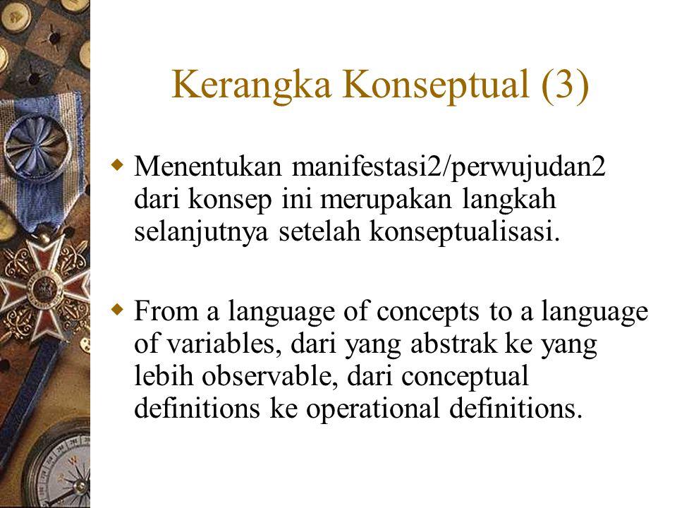 Kerangka Konseptual (3)