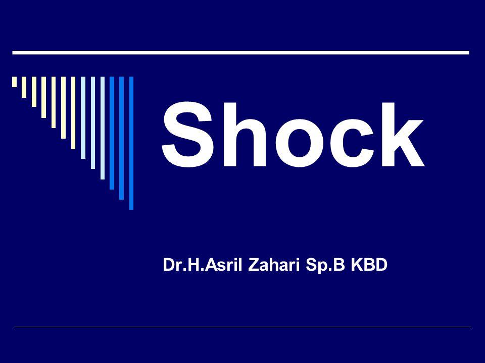 Dr.H.Asril Zahari Sp.B KBD