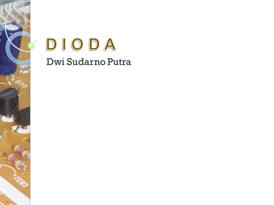 http://dwisudarnoputra.wordpress.com/ Dwi Sudarno Putra