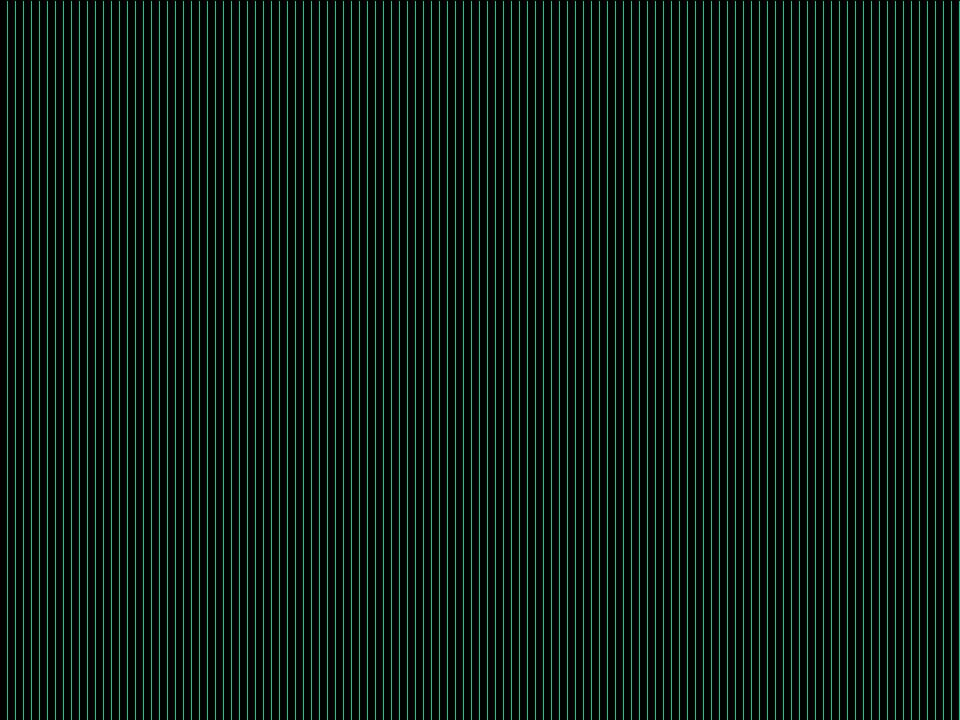 GRAFIK FUNGSI KUADRAT O Persamaan grafik y = (x–p)2