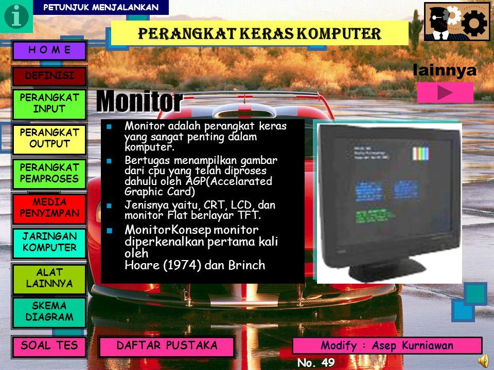 Modify : Asep Kurniawan
