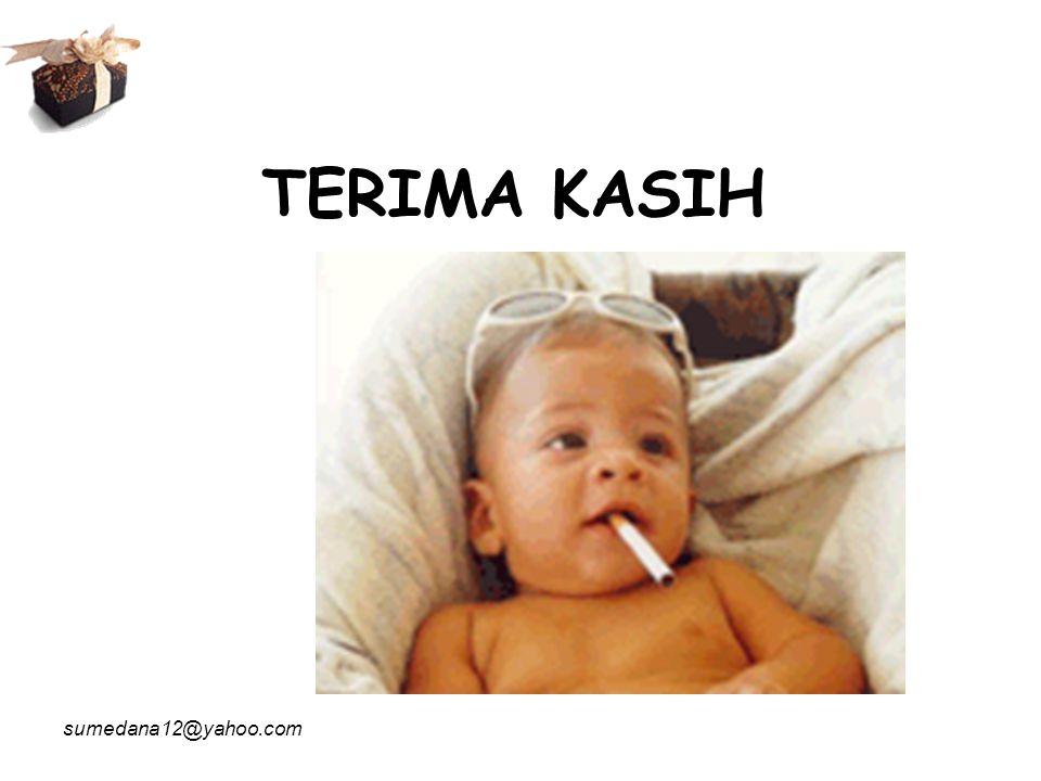 TERIMA KASIH sumedana12@yahoo.com