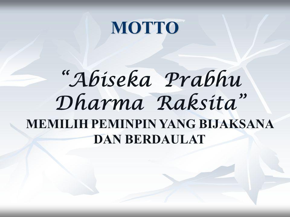 Abiseka Prabhu Dharma Raksita
